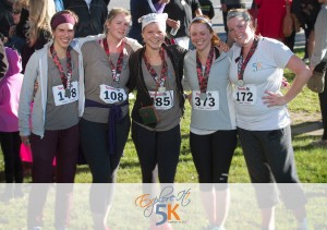 ExploreIt-5K-Runners